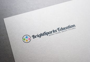BrightSparks English services