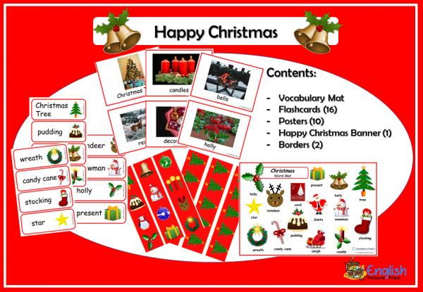 christmas display advert – Copy