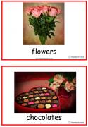 valentine's posters